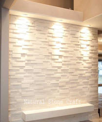 Stone Wall Tiles Get Best Quote