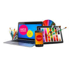 Web Designing For Colleges