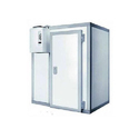 Portable Cold Room, 15000 W