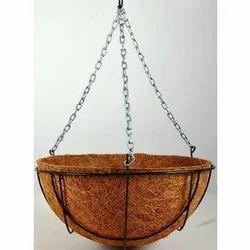12inch Coir Hanging Basket
