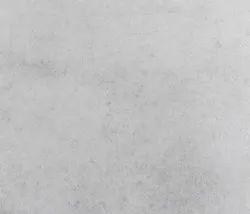 Ivanka Concrete