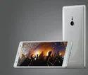 Sony Xperia XZ2 Mobile Phones