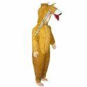 Kids Horse Costume