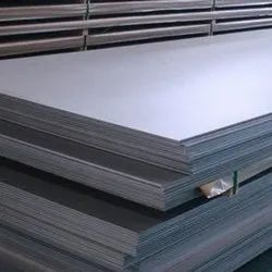 Stainless Steel 430 Sheets And Plates