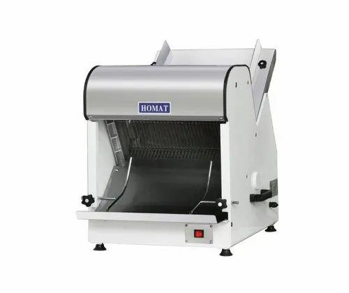 Homat Table Model Slicer HM-302