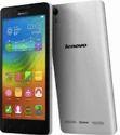 Lenovo Mobile