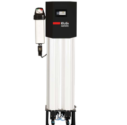 Airmate Desiccant Dryer