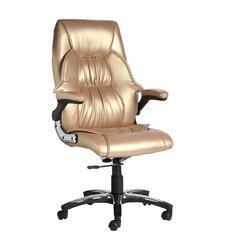 Dorado HB Golden Executive Office Chair
