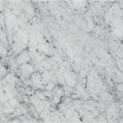 Koliwada White Granite Marble