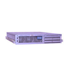 Refurbished Sunfire V245 Server