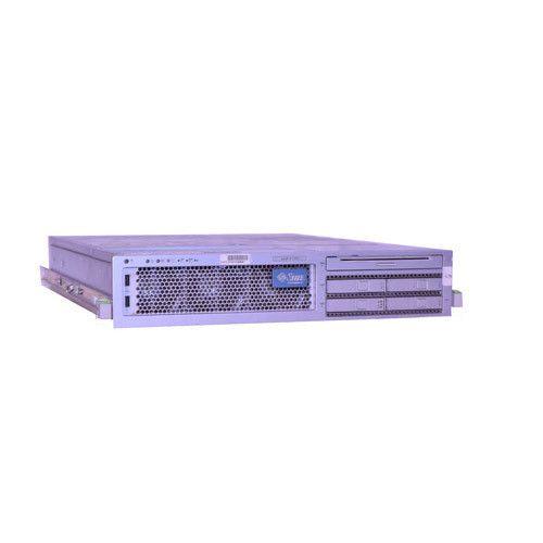 Sunfire V245 Server Refurbished