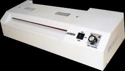 Heavy Duty Lamination Machine LM 018HD