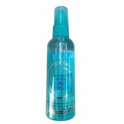 Streax Professional Vitariche Gloss Hair Serum, Packaging Size: 45 mL