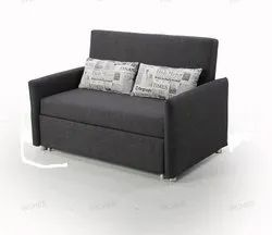 Massy Sofa Bed