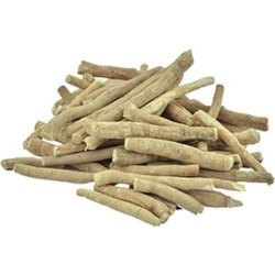 White Ashwagandha Roots, Packaging Type: Packet