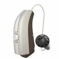 Widex Evoke 220 Hearing Aid