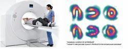 Nuclear Medicine Scans Service