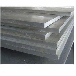 7075 Aluminium