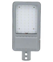 100W Outdoor LED Street Light