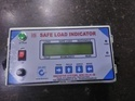 Automatic Safe Load Indicator