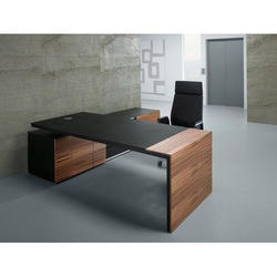 designer office tables. Designer Office Table Tables A