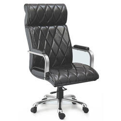 SPS-120 High Back Director Chair