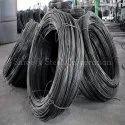 MS Wire Rod