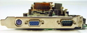 PCA-6186 Advantech Single Board Computer