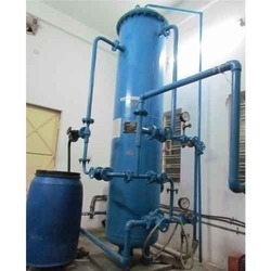Water Softening Plants Installations Service