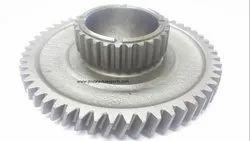 Mahindra Tractor Parts  Constant Mesh Gear 751058 R1  54/28 Teeth
