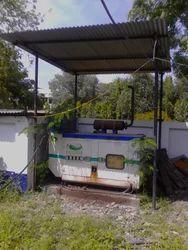 Diesel Generator Repair Service in Indore