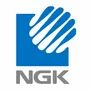 NGK Technologies India Private Limited