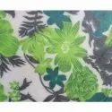 Plastic Rectangular Decorative Gate Sheets, Thickness: 1 - 3 Mm