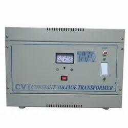 CVT Constant Voltage Stabilizer