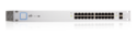 UniFi Switch 24 250W Managed PoE Plus Gigabit With SFP