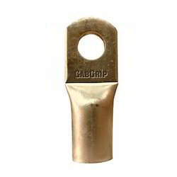 Brass Light Duty Lug