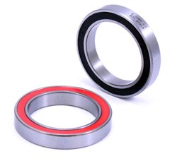 Angular Contact Bearing Rhp
