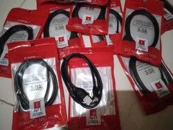 Iball USB Cables for Mobile Phone