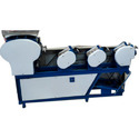 Fully Automatic 14 Roller Noodle Making Machine