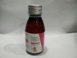 Ayurvedic Painkiller Oil