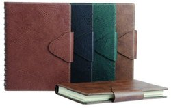 Customized Corporate Gift Diary