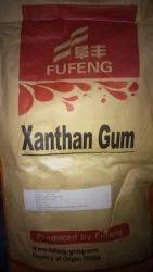 Xanthum Gum