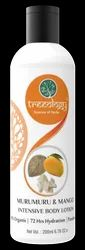 Treelogy Diamond Moisturizing Lotion, For Personal, Pack Size: 200 Ml