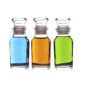 Jigya Rubber And Plastic Industry Fragrance, Packaging Type: Bottle