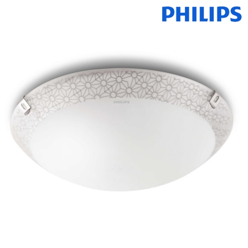 Philips decorative ceiling light at rs 1636 piece philips philips decorative ceiling light aloadofball Images