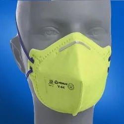 Safety Venus Mask V-44