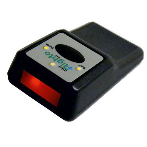 1d Mini Wireless Pocket Scanner Righto