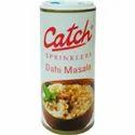 Catch Dahi Masala