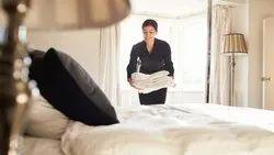 Hotel Housekeeping Services, in Gujarat