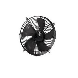 600 mm Weigaung Axial Fan Suction